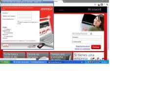 Servicio a Clientes Miiusacell.com