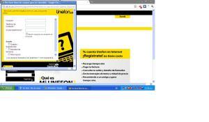 Servicio a Clientes www.MiUnefon.com